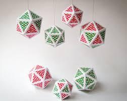 diy ornaments 8 diy ornaments