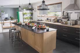 cuisine sur mesure pas chere cuisine sur mesure pas chere populaire admiré cuisines pas cheres