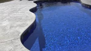 remarkable swimming pool deck paint colors with concrete