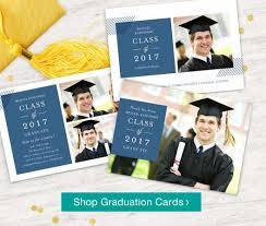 walgreens graduation invitations for you thewhipper com