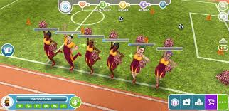 download game sims mod apk data the sims freeplay 5 37 1 mod apk unlimited money hack download