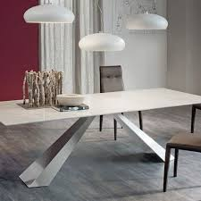 Marble Dining Table Sydney Cozy Marble Dining Tables All Dining Room