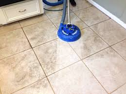 Best Steam Mop Buying Guide Consumer Reports Best Steam Mop For Tile Floors And Grout How To Quickly Clean