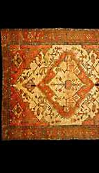Antique Rugs Atlanta Werco Persian And Oriental Rugs Atlanta Ga Carpet And Rug