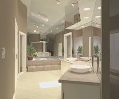 bedroom top master bedroom shower ideas design decorating