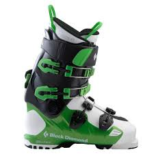 buy ski boots nz black factor mx 130 ski boots ski boots torpedo7 nz