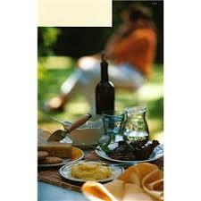 cuisine toscane cuisine toscane à villa gamberaia broché camilla zalum achat