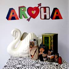 discover me sticky tiki aroha reusable wall decal stickytiny our favourite wall murals have downsized we call them stickytinys miniature wall decals that are wee petite and divine everything condensed makes them