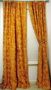 31 best custom curtains images on pinterest custom curtains