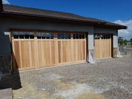 resource industries garage door bbb business profile third gen garage doors llc