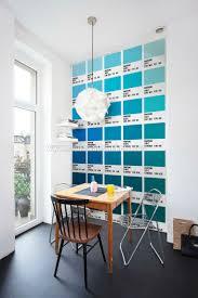 Pantones by Pantones Tiles Stickers