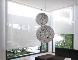 inspirational blinds gallery perfect blinds merseyside