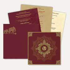 islamic wedding invitations islamic wedding invitations in your