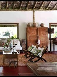 home decor indonesia elle decoration august 2015 page 115 indonesia inspiration