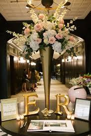 wedding decor wedding decoration ideas best 25 classic wedding decor ideas on