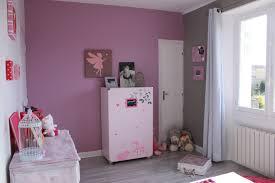 couleur chambre bébé fille couleur chambre bebe fille cuisine indogate peinture bleu chambre