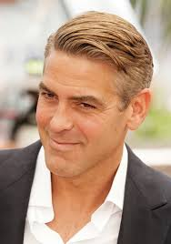 middle age hairstyles for men middle aged men hairstyles fade haircut