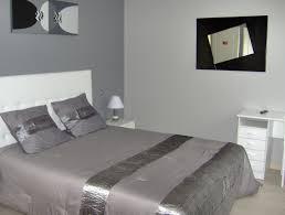 chambre d hote a rocamadour chambres d hôtes rocamadour les lavandes rocamadour chambres d