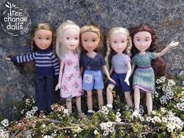 25 unique tree change dolls ideas on boy bratz dolls