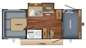 Floor Plans And Prices by 2018 Hummingbird Travel Trailer Floorplans U0026 Prices Jayco Inc