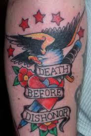 tattoo ideas new vs old tatring