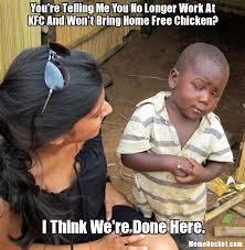 Kfc Chicken Meme - funny memes funny pictures memebucket com