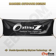 desain foto 26 best banner desain spanduk images on pinterest banner