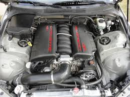 lexus with v8 engine for sale lexus is300 with a ls3 u2013 engine swap depot