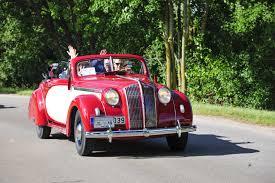 vintage opel cars nesenstanti klasika 2017