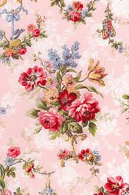Shabby Chic Wallpapers by 64 Best Pattern Images On Pinterest Paper Prints And Floral