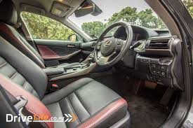 lexus is350 nz 2017 lexus is300h limited u2013 car review u2013 smooth silent not so