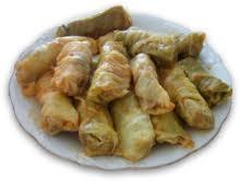 cuisine ottomane cuisine turque wikipédia