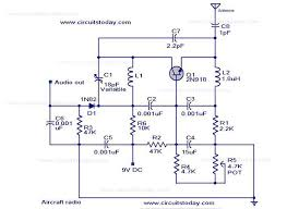 100 avionics wiring diagrams aircraft construction avionics