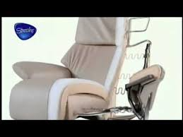 Most Comfortable Recliner Stressless The World U0027s Most Comfortable Recliners Youtube