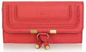 designer portemonnaie designer portemonnaies