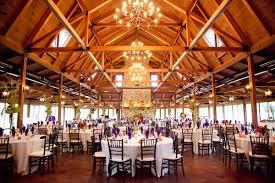 barn wedding venues illinois location location location orchard ridge farms rockton il