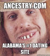 Meme Dating Site - ancestry com alabama s 1 dating site misc quickmeme