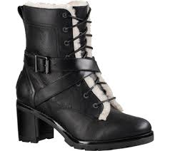 womens ugg motorcycle boots womens ugg ingrid boot free shipping exchanges