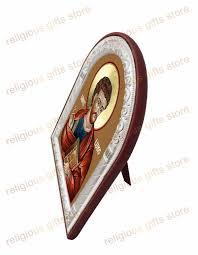 catholic baptism gifts fashion vintage catholic baptism gifts orthodox christian god