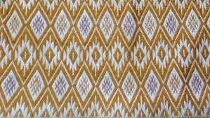 symbols and meanings in mayan weavings trama textiles