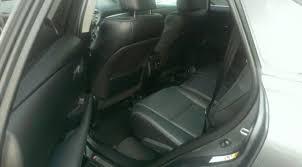 price of lexus rx 350 nairaland fresh 2015 toks lexus rx350 premium available autos nigeria