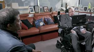 in the bad room with stephen controversial stephen hawking predictions from evil aliens to black