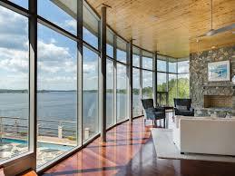 100 lake home decor beautiful beige wood unique design