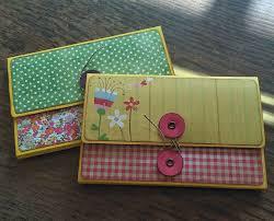 small scrapbook album 1828 best mini albums 2 images on mini albums mini
