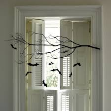 martha stewart halloween decorations outdoor home design ideas