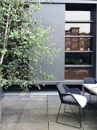 Reinvention Of An Industrial Loft The Art Of Slow Living Taking Aminimalminute Mahabis