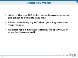 Key Verbs For Resume 100 Key Verbs For Resume Just A Few Action Verbs To Use On Your