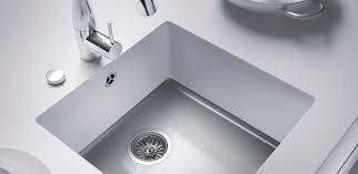 bathroom corian kitchen sinks countertop corian corian