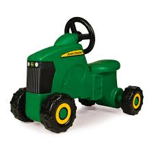what is the best john deere 80 tractor