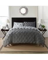 vcny bedding sets deals
